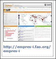 Click image for larger version  Name:empress.JPG Views:1 Size:19.4 KB ID:23978